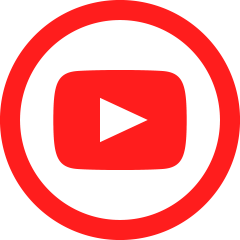 youtube colorit